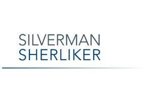 SILVERMAN SHERLIKER SOLICITORS LLP