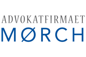 ADVOKATFIRMAET MØRCH AS